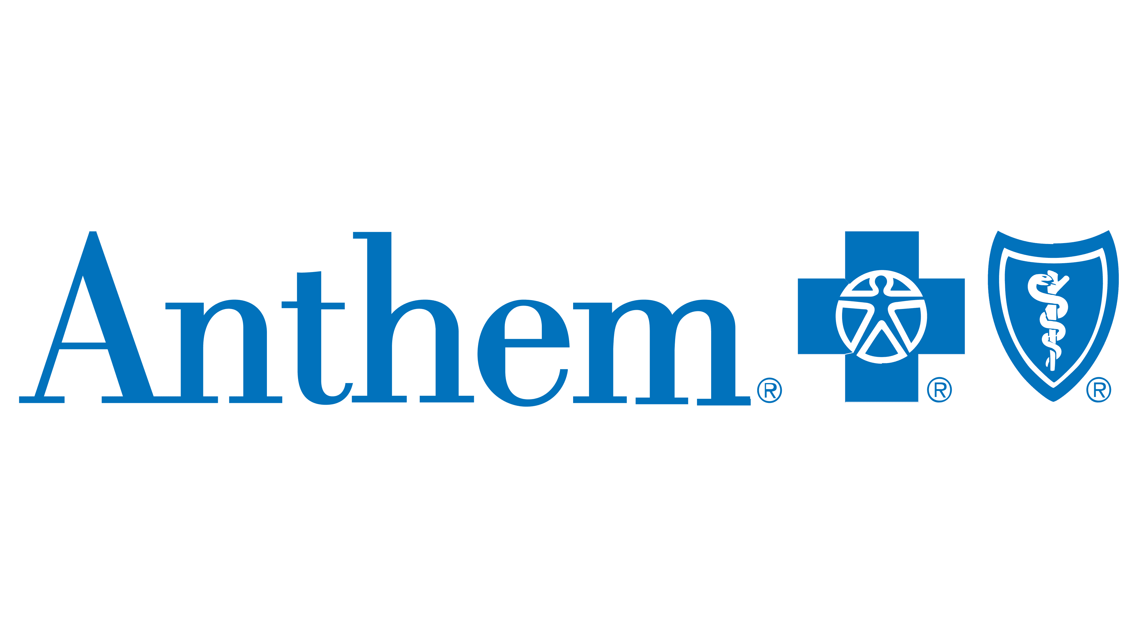Anthem Inc. Logo
