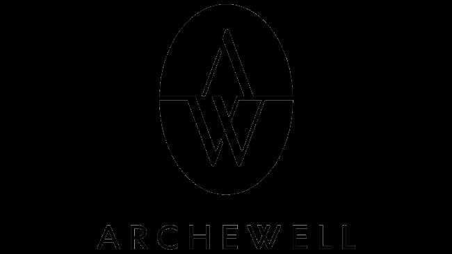 Archewell Neues Logo