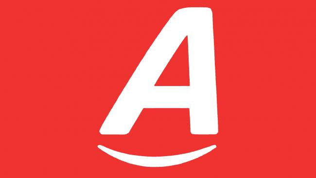 Argos Zeichen