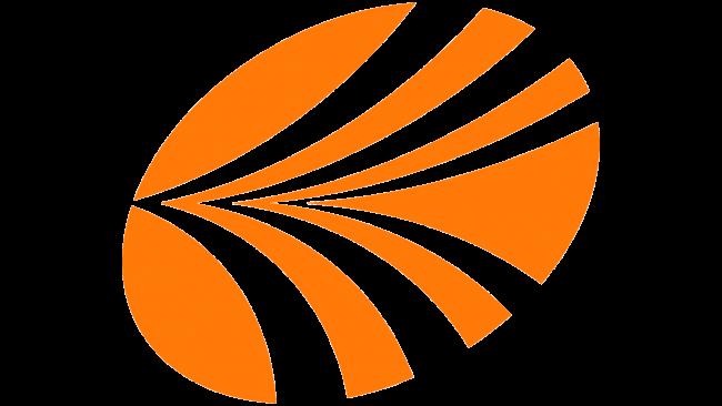 Autobacs (1947-Heute)