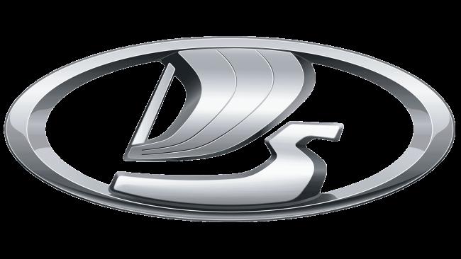 AvtoVAZ Logo (1966-Heute)