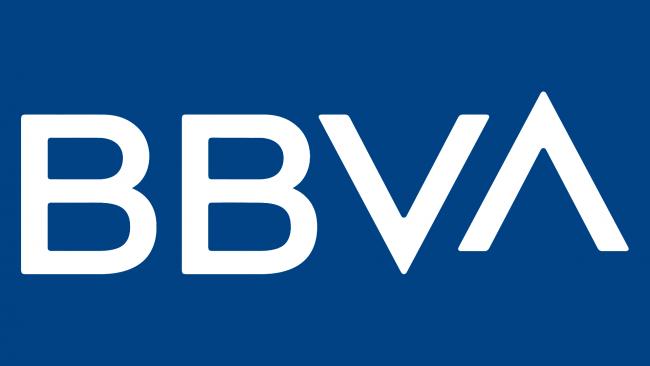 BBVA Emblem