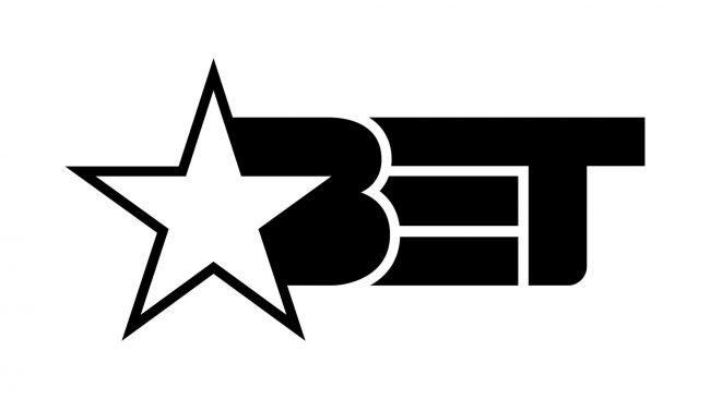 BET Logo 2001-2005
