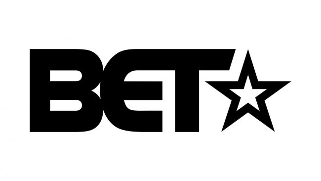 BET Logo 2005-2011
