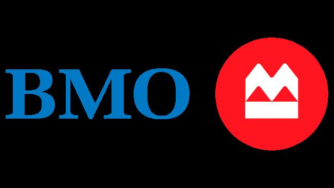 BMO Emblem