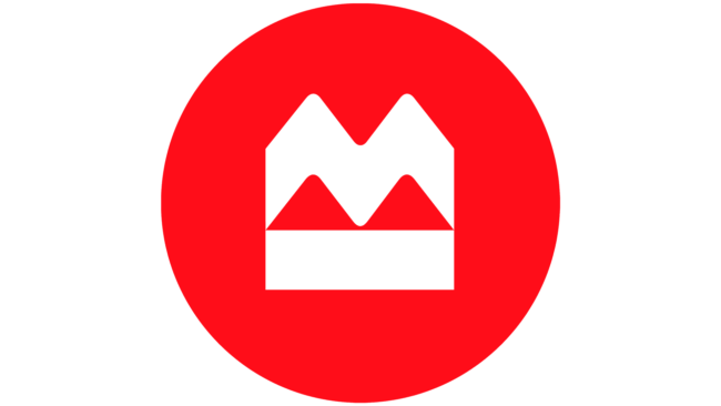 BMO Zeichen