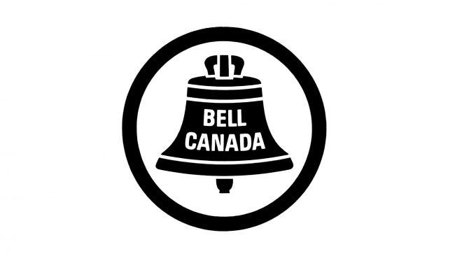 Bell Logo 1964-1972