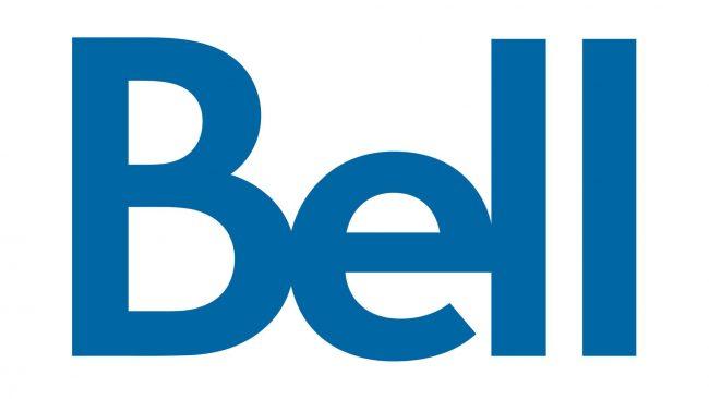 Bell Logo 2008-heute