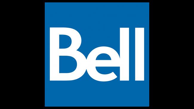 Bell Zeichen