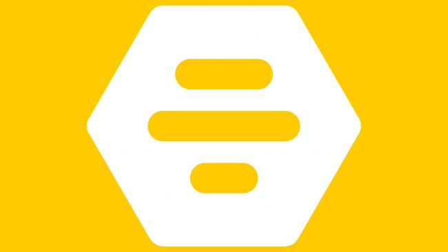 Bumble Emblem
