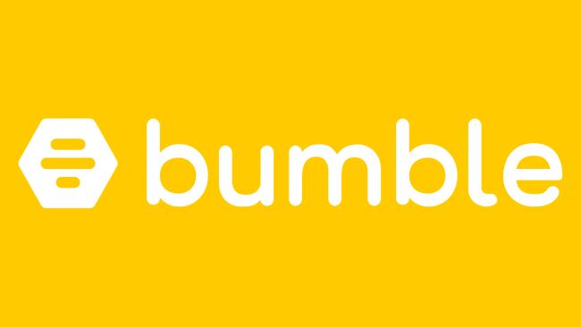 Bumble Zeichen