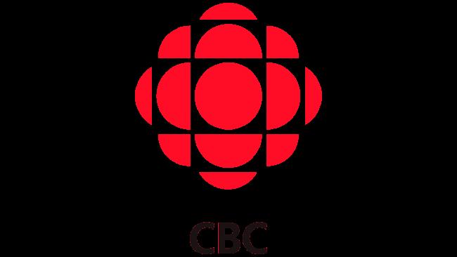 CBC Emblem