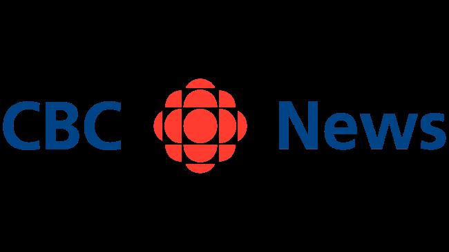 CBC Zeichen