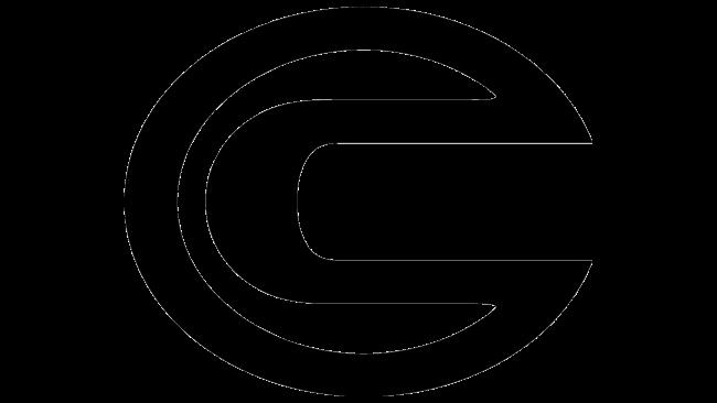 Campagna Corporation Logo (1988-Heute)