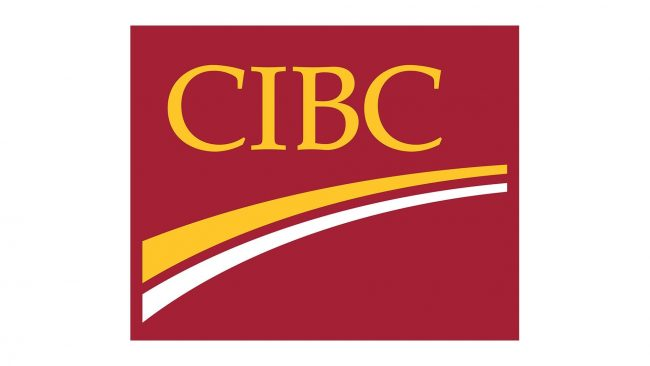 Canadian Imperial Bank of Commerce Logo 2001-2003