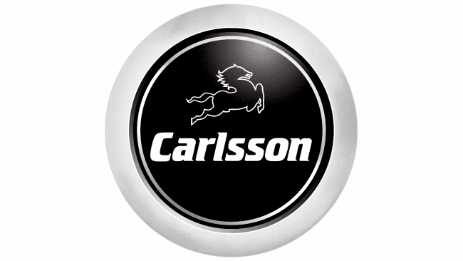 Carlsson Automobile