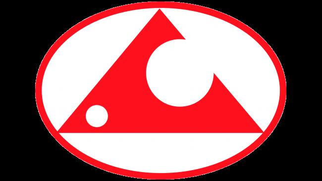 Changfeng (1950-Heute)