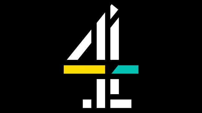 Channel 4 Emblem
