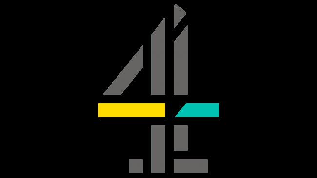 Channel 4 Zeichen