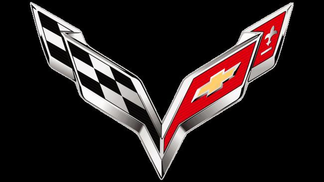 Chevrolet Сorvette (1953-Heute)