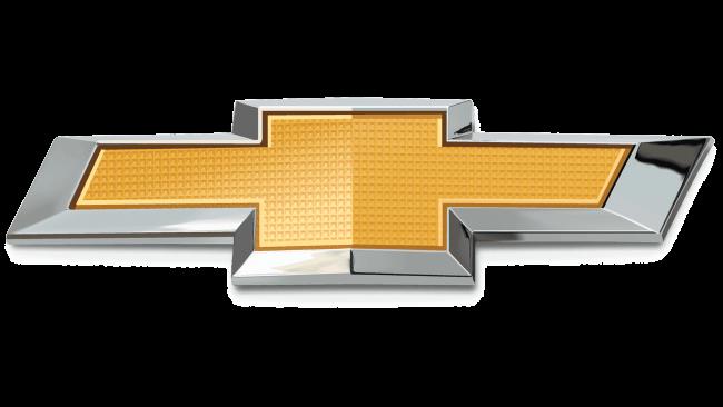Chevrolet (1911-Heute)