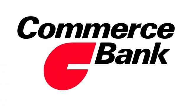 Commerce Bancorp Logo 1973-2009