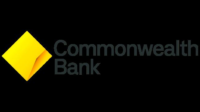 Commonwealth Bank Emblem