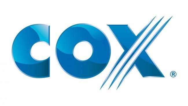 Cox Communications Logo 2007-2018