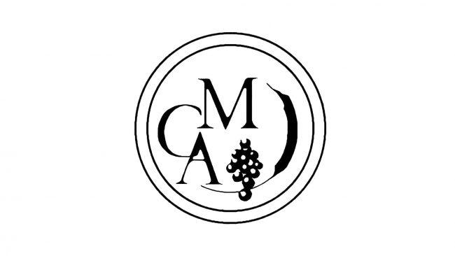 Credit Agricole Logo 1930-1948