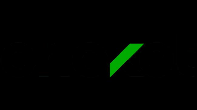 Cricket Wireless Emblem