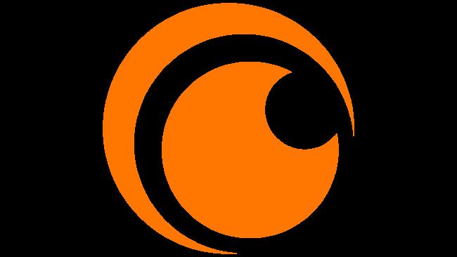 Crunchyroll Emblem