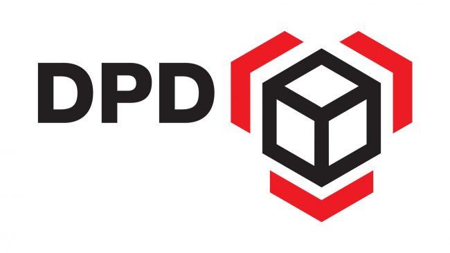 DPD Logo 1977-2015