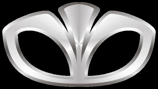 Daewoo Logo (1982-2002)