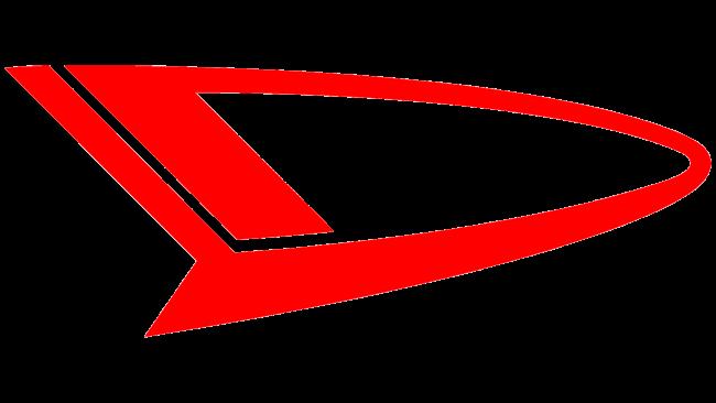 Daihatsu (1907-Heute)