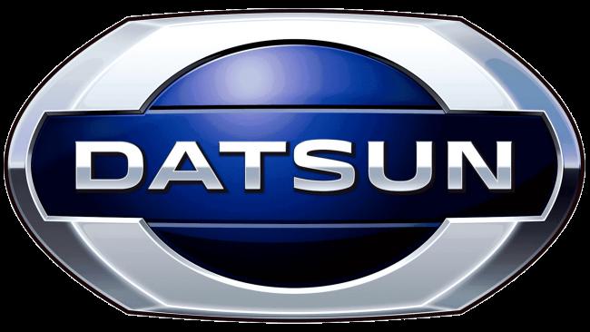 Datsun (1931-Heute)