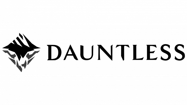 Dauntless Emblem