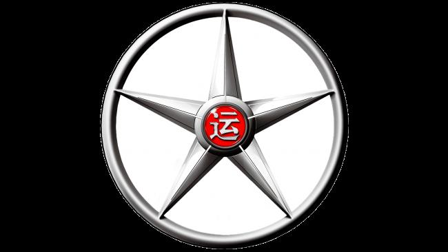 Dayun (1987-Heute)
