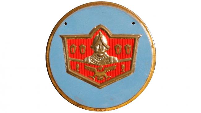 DeSoto (1928-1961)