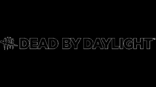 Dead by Daylight Logo 2021-heute