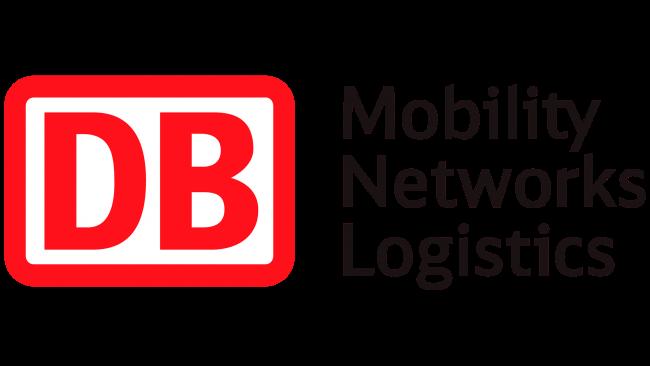 Deutsche Bahn AG Zeichen