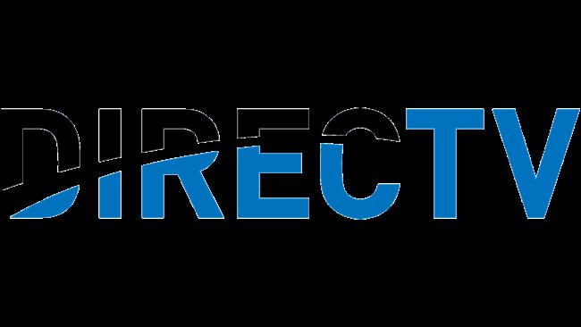 DirecTV Logo 2021-heute
