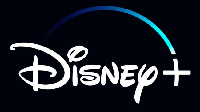 Disney Zeichen