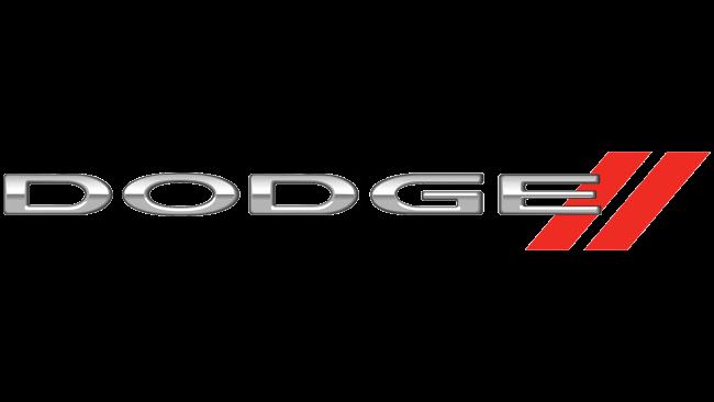 Dodge (1900-Heute)