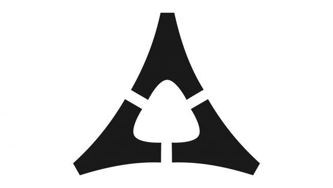 Dodge Logo 1962-1968