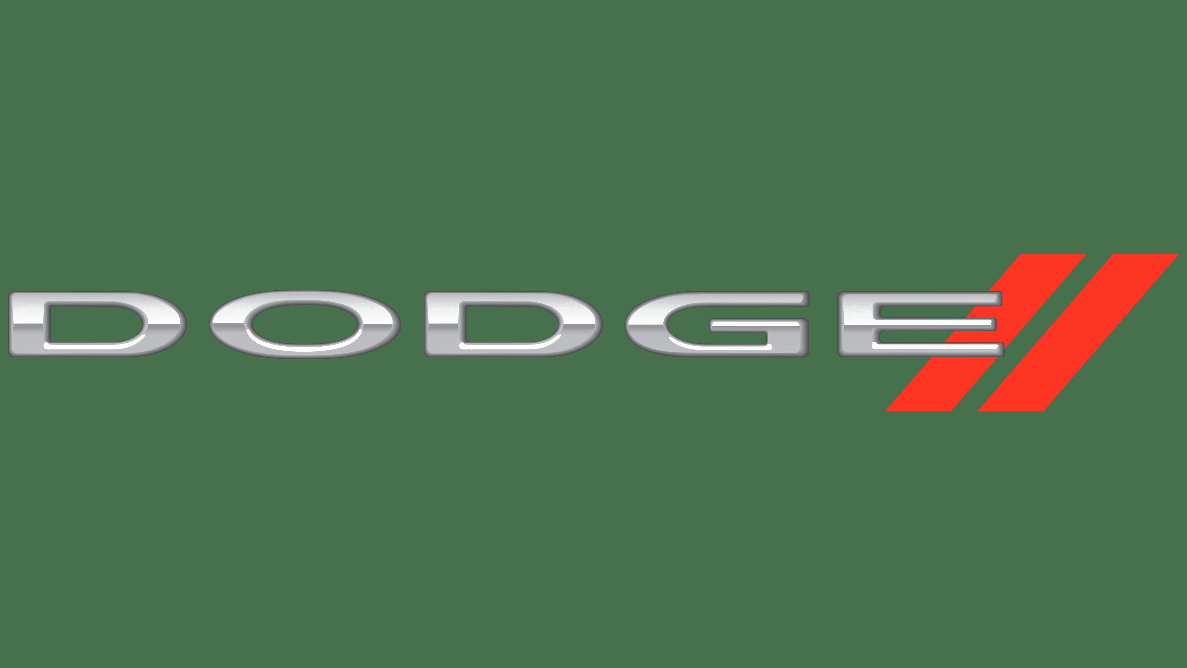dodge emblem wiki Dodge Logo  Logo, zeichen, emblem, symbol. Geschichte und Bedeutung