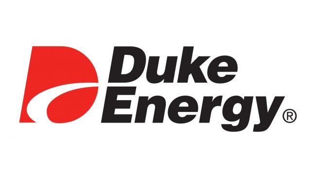 Duke Energy Logo 1997-2013
