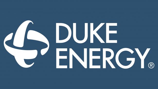 Duke Power Emblem