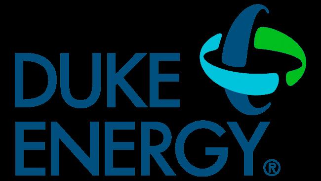 Duke Power Zeichen