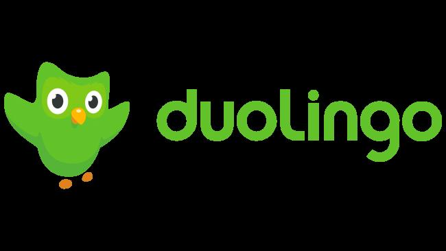 Duolingo Emblem