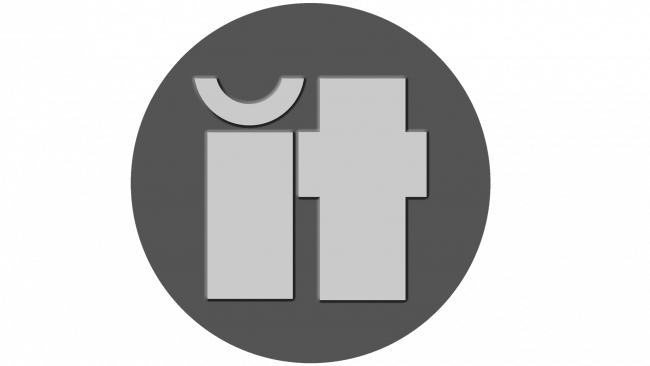 Dynasty Electric Car Corporation Logo (2001-2018)